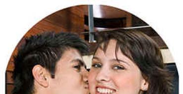 paras venäläinen dating site kuvia